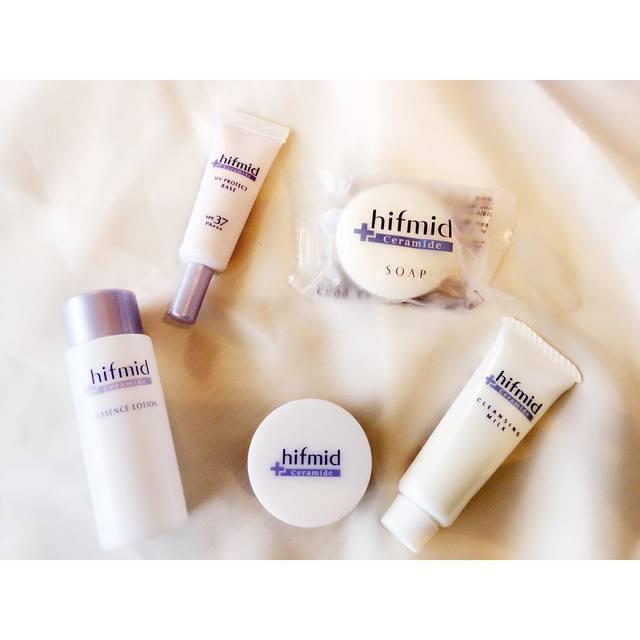 根拠ある化粧品選びを!乾燥肌を救うおすすめ化粧水&クリーム♡