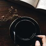 お仕事帰りにふらっとコーヒーを楽しめるおすすめチェーン店カフェ♡