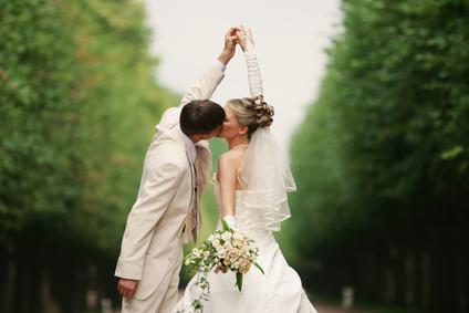 結婚式前のハンドケア/ネイルケア&ダメージを防ぐコツ