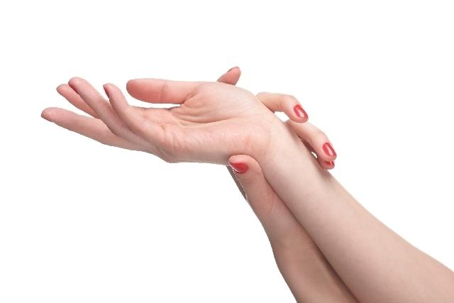 ネイルトラブル | 爪割れの原因や予防法について徹底解説!