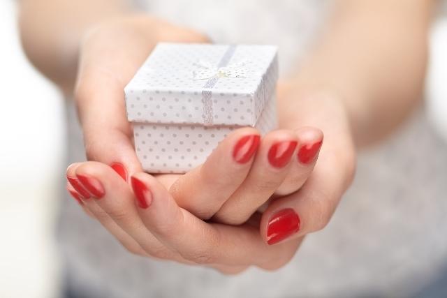 ネイルトラブル | 爪がはがれる「爪剥離(つめはくり)」を防ぐには?