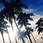 家族水入らずで楽しめる年末年始の海外旅行スポット♡