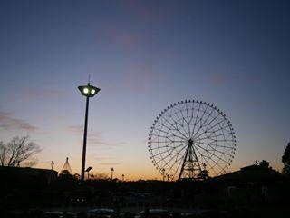 家族や恋人と行きたい年末イベント!東京近郊のカウントダウン2016-2017!