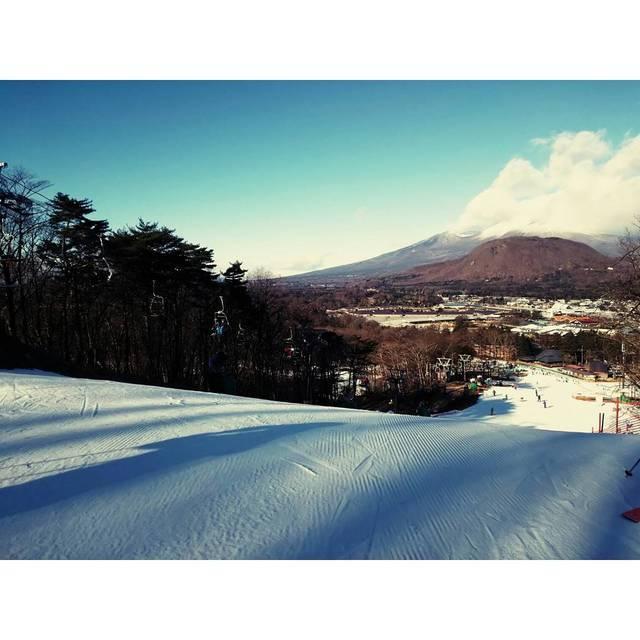 「冬」だからこそ楽しめる!年末年始に行きたいおすすめ国内旅行!