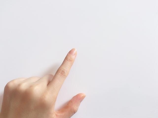 """意外と怖い""""ハングネイル""""の原因と予防法"""