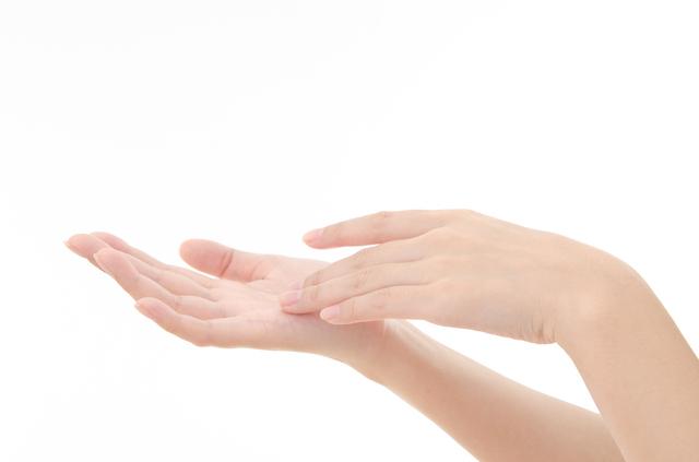 深爪を防ぐにはどうすればいい?