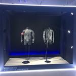 ONE OK ROCKの新曲「We are」を全身で体感できる ≪世界初の着る視聴会≫レポート