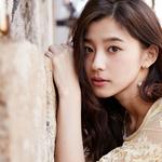 朝比奈彩が淡路島で過ごした青春時代、上京後、東京に受けた衝撃を語る