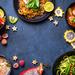 Uber EATSとは?好きな料理をすぐに楽しめるデリバリーサービス!
