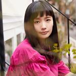 中村ゆりの、女優に転身したその後の世界の広げ方とは