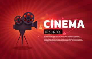 女性におすすめ♡ゴールデンウィークに劇場で観たい映画7選