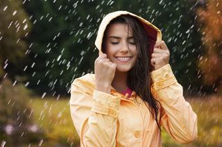 梅雨の季節に大活躍!アウトドアブランドのレイングッズ特集。
