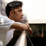 18歳カメラコンシェルジュから俳優に転身。武子直輝が俳優になるまでの過程とは