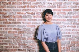 稲村亜美が語る20代になってからの楽しみ、こだわりのスキンケア方法は?