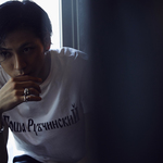 井澤勇貴の俳優になった不純な動機と俳優業に本気になった理由