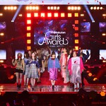 「Rakuten GirlsAward 2017 AUTUMN/WINTER」イベント潜入レポート!