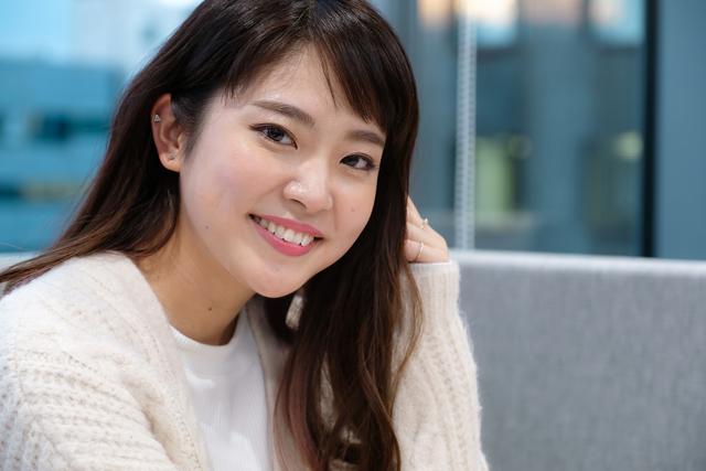 """宮脇詩音が""""遅咲きの歌姫""""と呼ばれる理由、再デビューから学んだ事とは"""