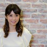 シングルマザーとして再出発した小倉優子の子育てや仕事の両立について