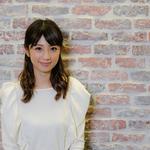 仕事と子育ての両立に励む小倉優子さんが心がけている食事やスキンケアとは