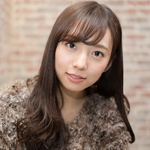 """乃木坂46の新内眞衣がOLとアイドルを兼任して感じた""""良かった事""""とは"""
