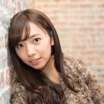 乃木坂46の新内眞衣が2018年にチャレンジしたいこと、理想の女性像とは