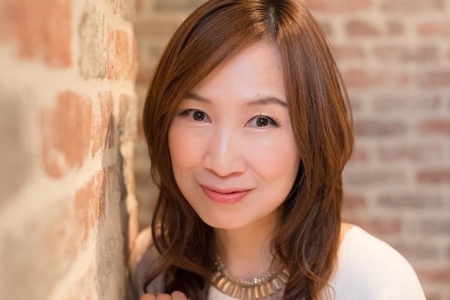 森口博子の人生を変えた『ガンダム』という存在、美しさを保つ秘訣とは