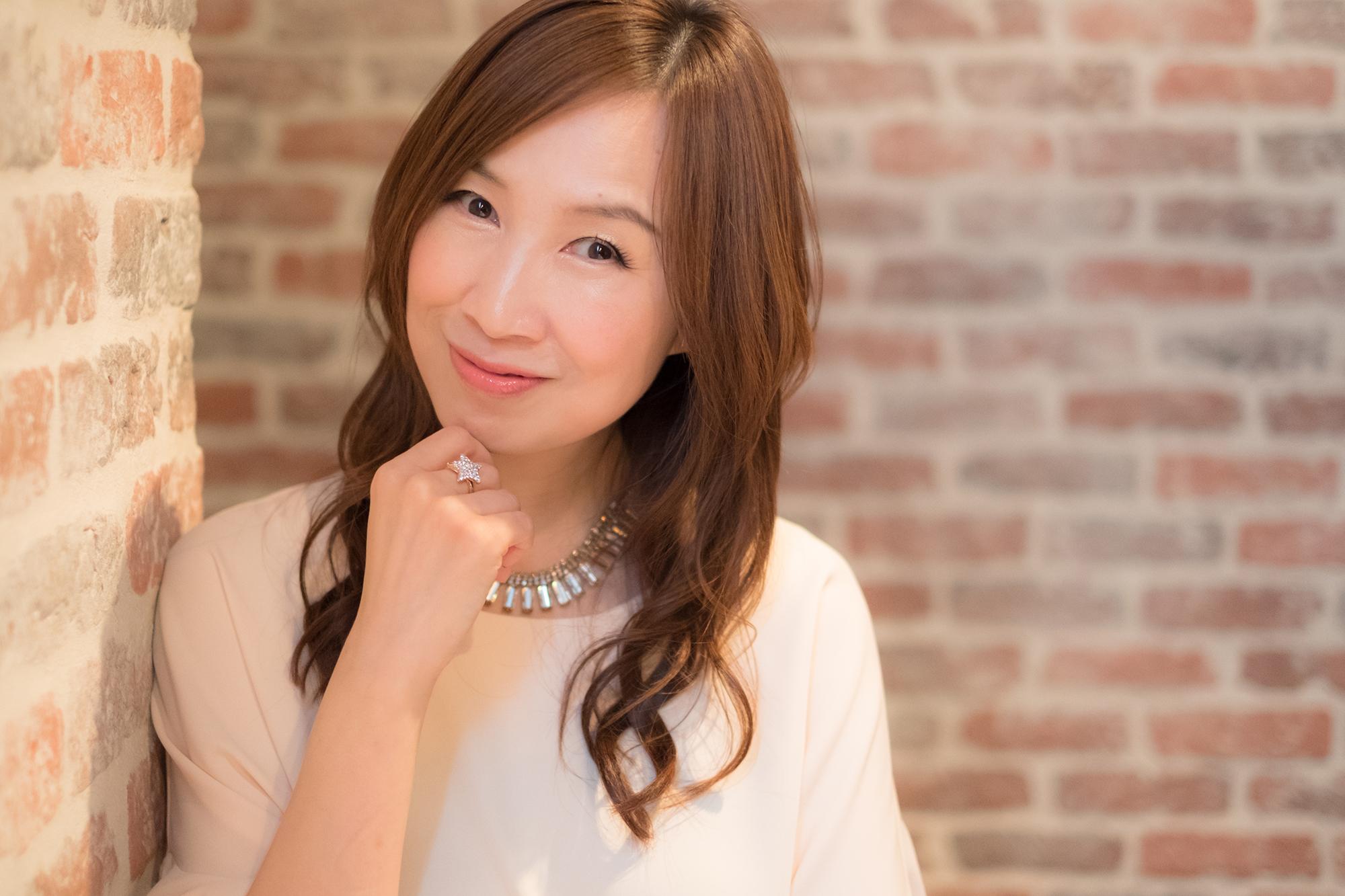 森口 博子 結婚