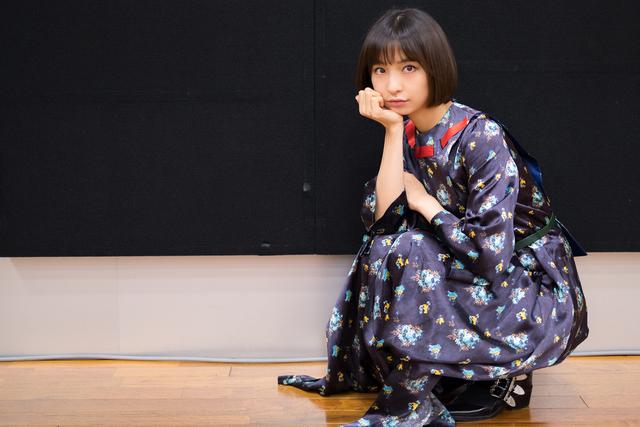 篠田麻里子の意外すぎる私生活、理想とする女性像とは