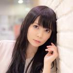 中川翔子が30代になって感じる自身の変化、理想の男性像やスキンケア方法とは