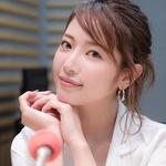 舟山久美子が語る、キラキラした女性になる方法