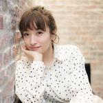 1人の女優として舞台に向き合う梅田彩佳の今後とは