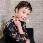 西山茉希が芸能界へ入った意外なキッカケ、美肌を保つスキンケア方法とは
