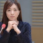 """""""謎の美女""""として話題になった祥子のデビューに対する家族の反応や独自のボディケア方法とは"""