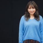 ぽっちゃりモデルとして活躍する野呂佳代が自身のファッション・スキンケアについて語る
