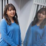 野呂佳代が2019年の目標やチャレンジしたい仕事について語る