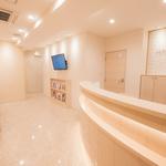 【横浜駅徒歩1分】医療レーザー脱毛ジェニークリニックが開院