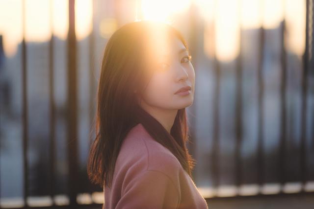 25年間長崎に住んでいた琴子が、女優になるまで
