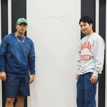 八木将康とSWAYが劇団EXILEで仲のいいメンバーやお互いの印象、30代のモテ期について語る