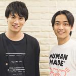 鈴木伸之と佐藤寛太がチェックしている女性のおしゃれポイントや付き合うならどのメンバーかを真剣に語る