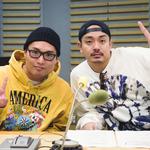 青柳翔と八木将康が劇団メンバーのDNAルーツやライブMCについて語る