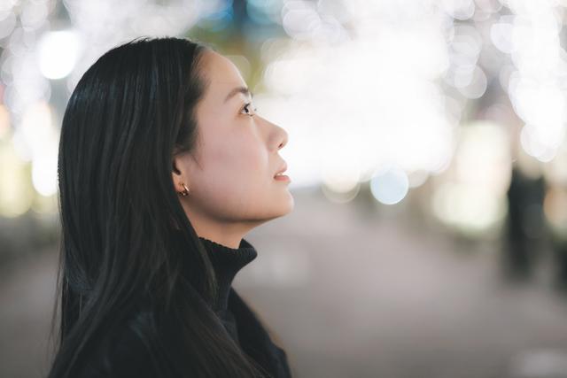女優の藤原希が台湾へ拠点を移した理由や台湾のおすすめな場所やグルメを紹介!