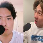 小野塚勇人と八木将康が、「おのちゃんねる」のその後についてやリスナーからの質問に答える
