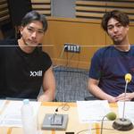 小野塚勇人とSWAYがモヤッとすること、為になる昔話について語る