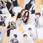 東京都内のセルフ写真館はどこにある?韓国で大流行のモノクロ撮影が日本上陸!