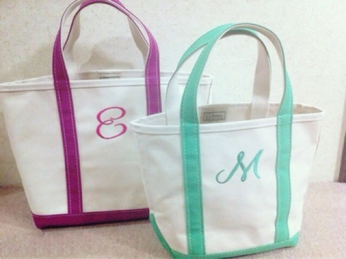bag, daughter, and green by mimireri | We Heart It (1168)