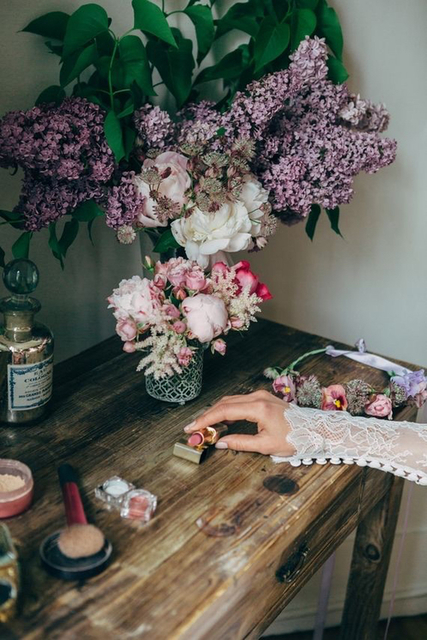 (1) Pin by Justyna Dark on Nice | Pinterest by Plantagenet | We Heart It (1259)