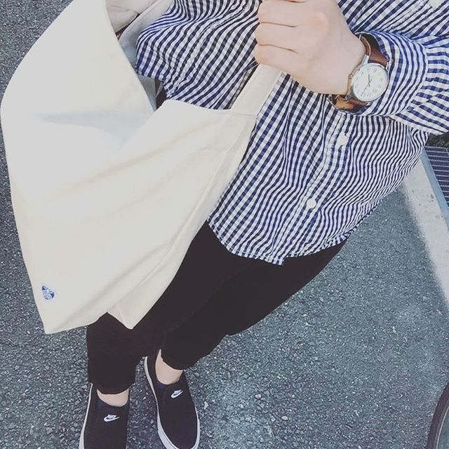 Instagram (7694)