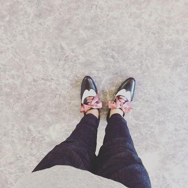 Instagram (9980)