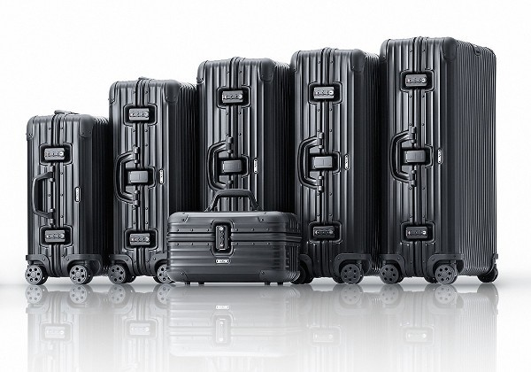 RIMOWA Official Website (18733)