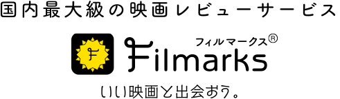(20807)